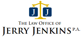 The Law Office of Jerry Jenkins
