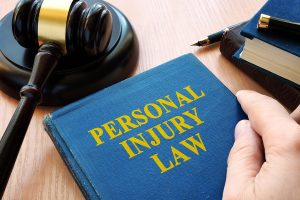 Orlando Personal Injury Lawyer - The Law Office of Jerry Jenkins, P.A.
