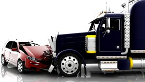 Orlando Truck Accident Lawyer - Jerry Jenkins, P.A