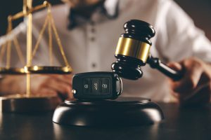 Orlando Car Accident Lawyer - The Law Office of Jerry Jenkins, P.A.