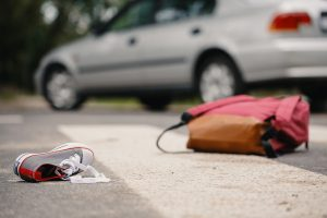Orlando Pedestrian Accident Attorney - Jerry Jenkins, P.A.