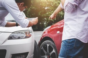 Auto Accident Attorneys Orlando
