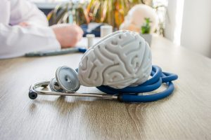 Clermont Brain Injury Lawyer Law office of Jerry Jenkins